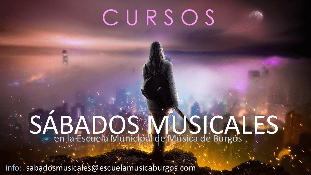 sabados_musicales